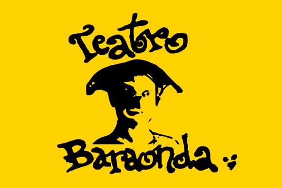 Teatro Baraonda
